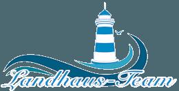 Logo Landhaus-Team