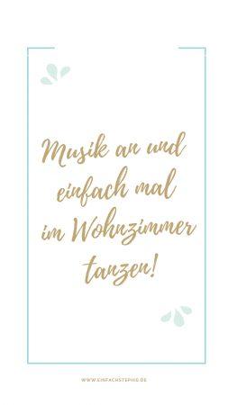 Whatsapp Adventskalender Verschicken