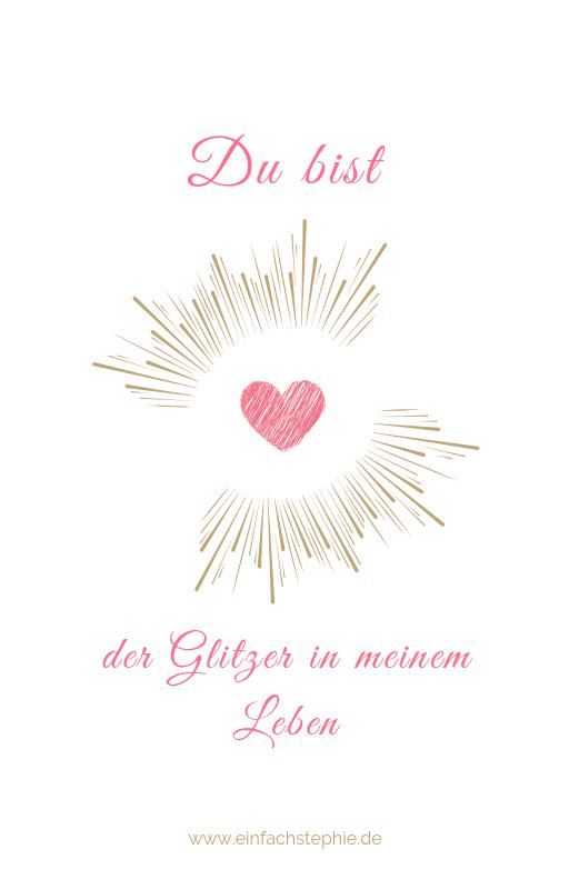 Valentinstag Sprüche Kostenlos Downloaden Verschicken