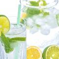 Trinkflaschen im Test. Erfahrungen mit Glasflaschen, Edelstahlflaschen und Kunststoff