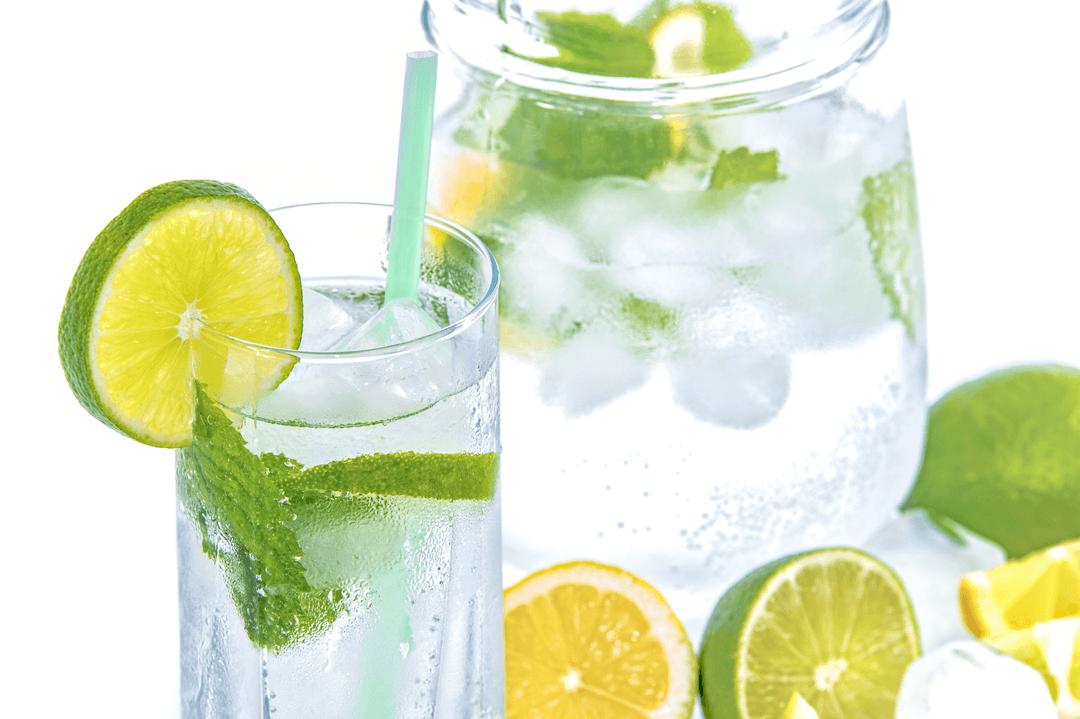 Plastikmüll vermeiden: Eure liebsten Trinkflaschen. Trinkflaschen im Test. Erfahrungen und Tipps zu Trinkflaschen aus Edelstahl, Glas und Kunststoff